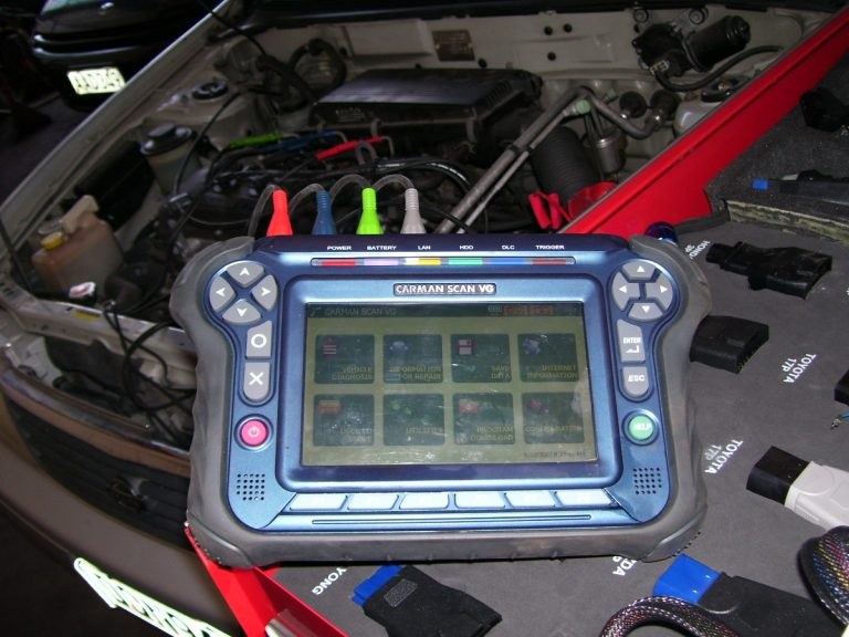 Car Repairs Centurion